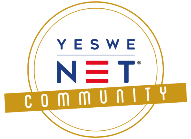 YesWeNet - Community