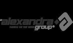 YesWeNet - Alexandra Group