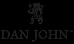 YesWeNet - Dan John