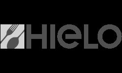 YesWeNet - Hielo