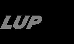 YesWeNet - Lupo