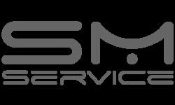 YesWeNet - SM Service