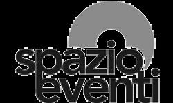 YesWeNet - Spazio Eventi