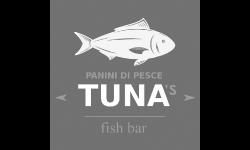YesWeNet - Tuna's Fish Bar