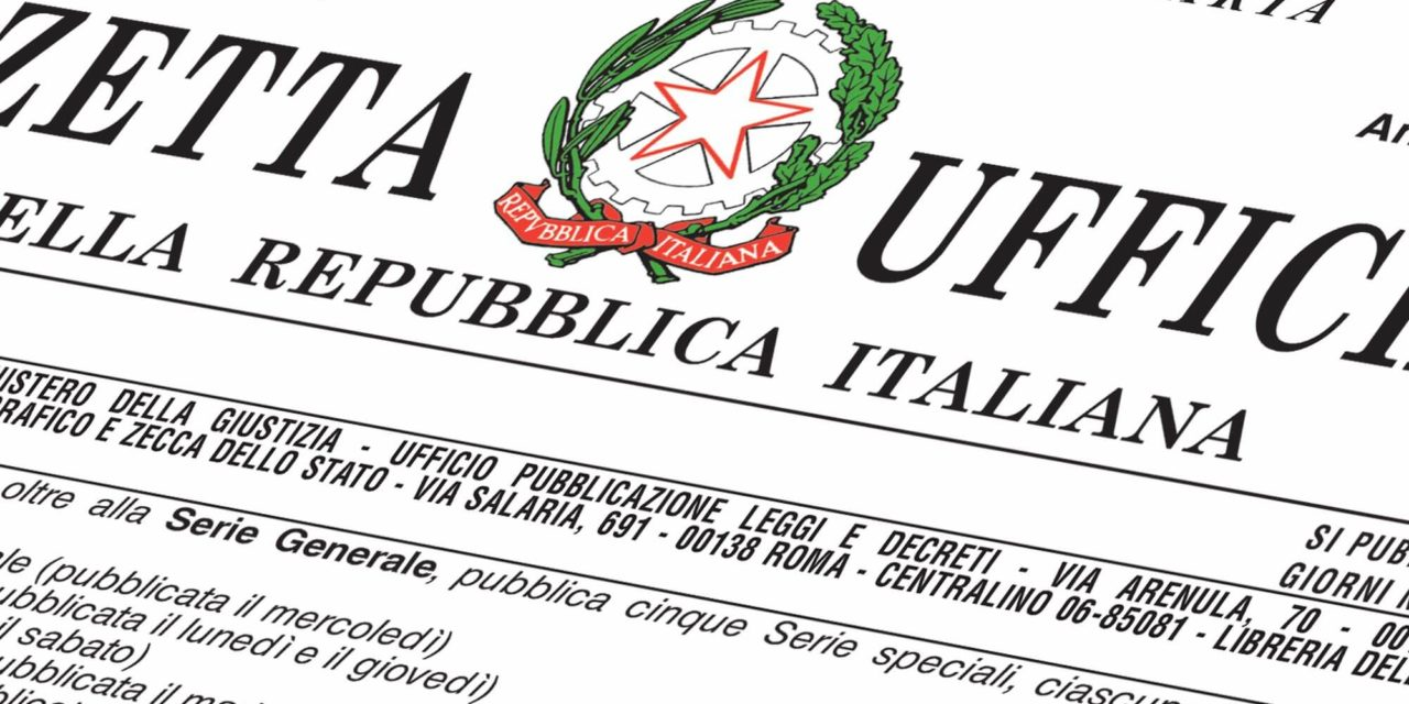https://yeswenet.it/wp-content/uploads/2020/03/decreto_cura_Italia-1-1280x640.jpg