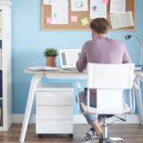 Smart Working: cos'è