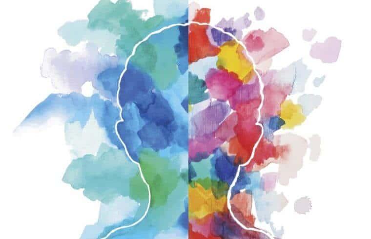 L'intelligenza emotiva è tra le soft skills da sviluppare per la ripresa economica