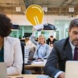 La ripresa economica post emergenza covid sarà guidata da 10 soft skills